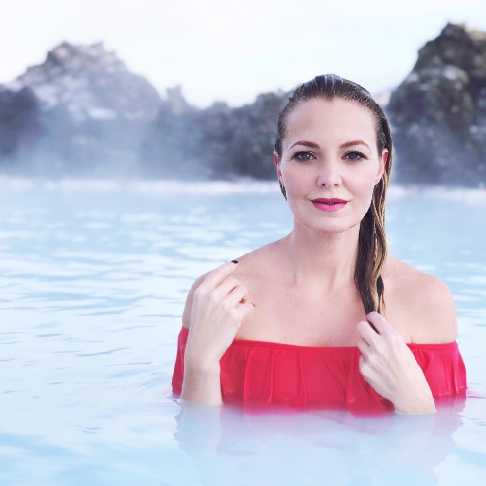 Iceland, planning a trip to Iceland, what you need to know, visiting the Blue Lagoon