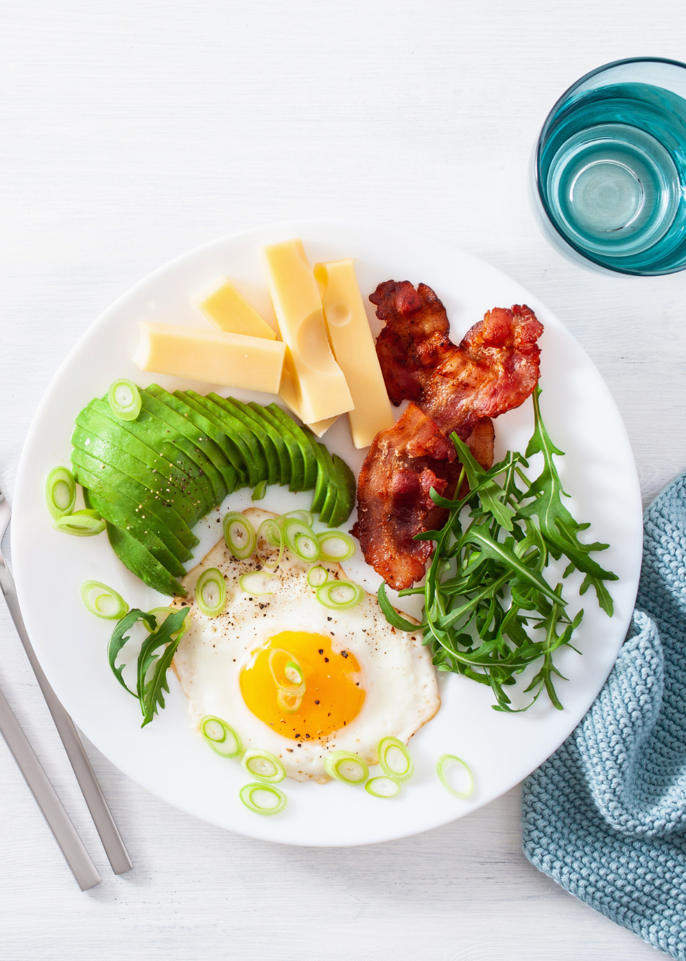 keto diet review and recipes