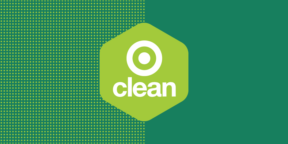 Clean Beauty brands and products at Target, best clean beauty brands from Target