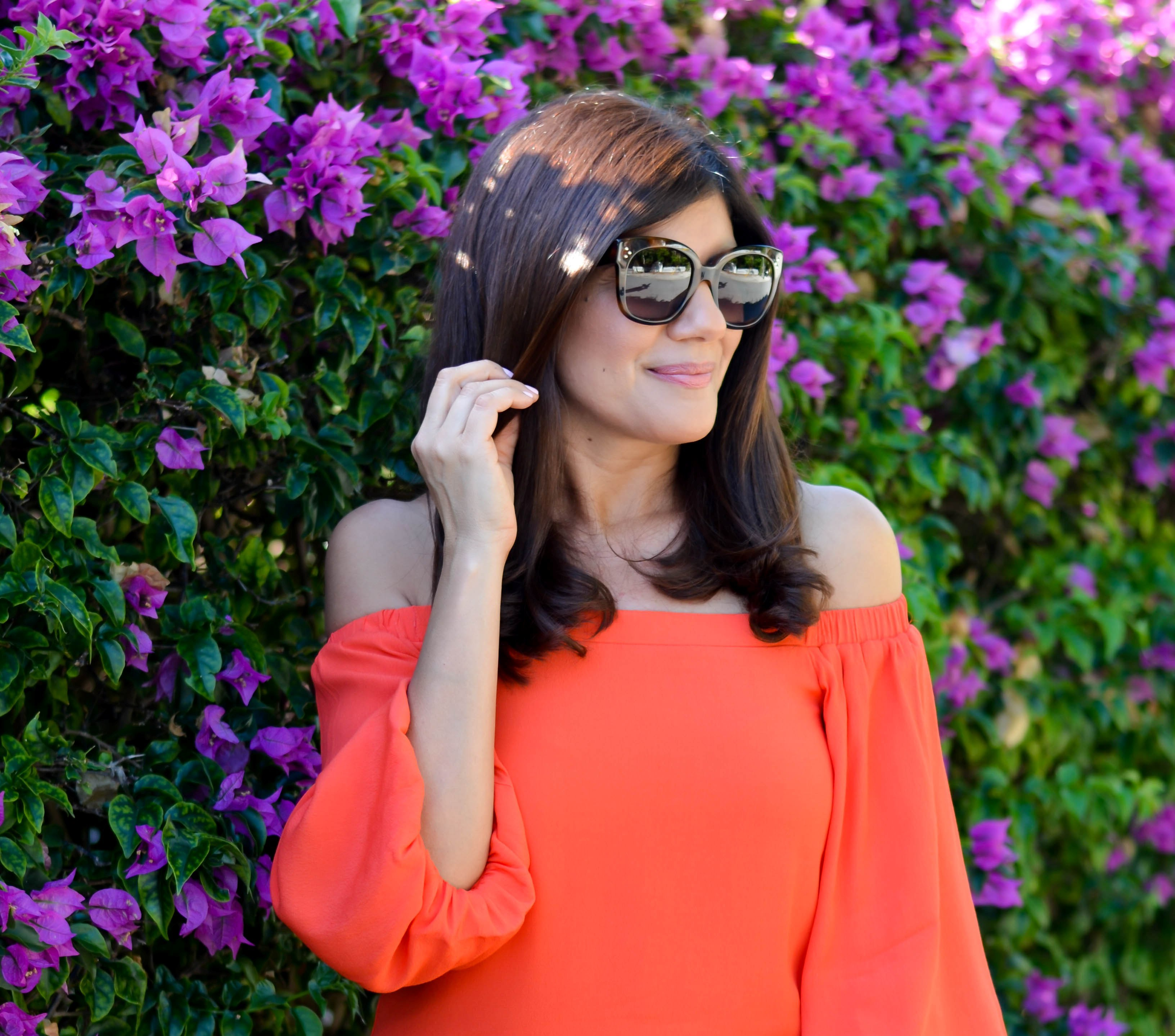 Best Influencers Over 40, Including Desiree Leone of Beautifully Seaside