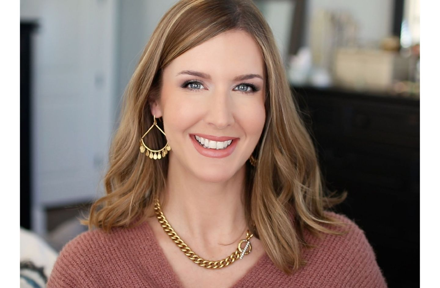 Best Influencers Over 40, Including Stephanie Marie