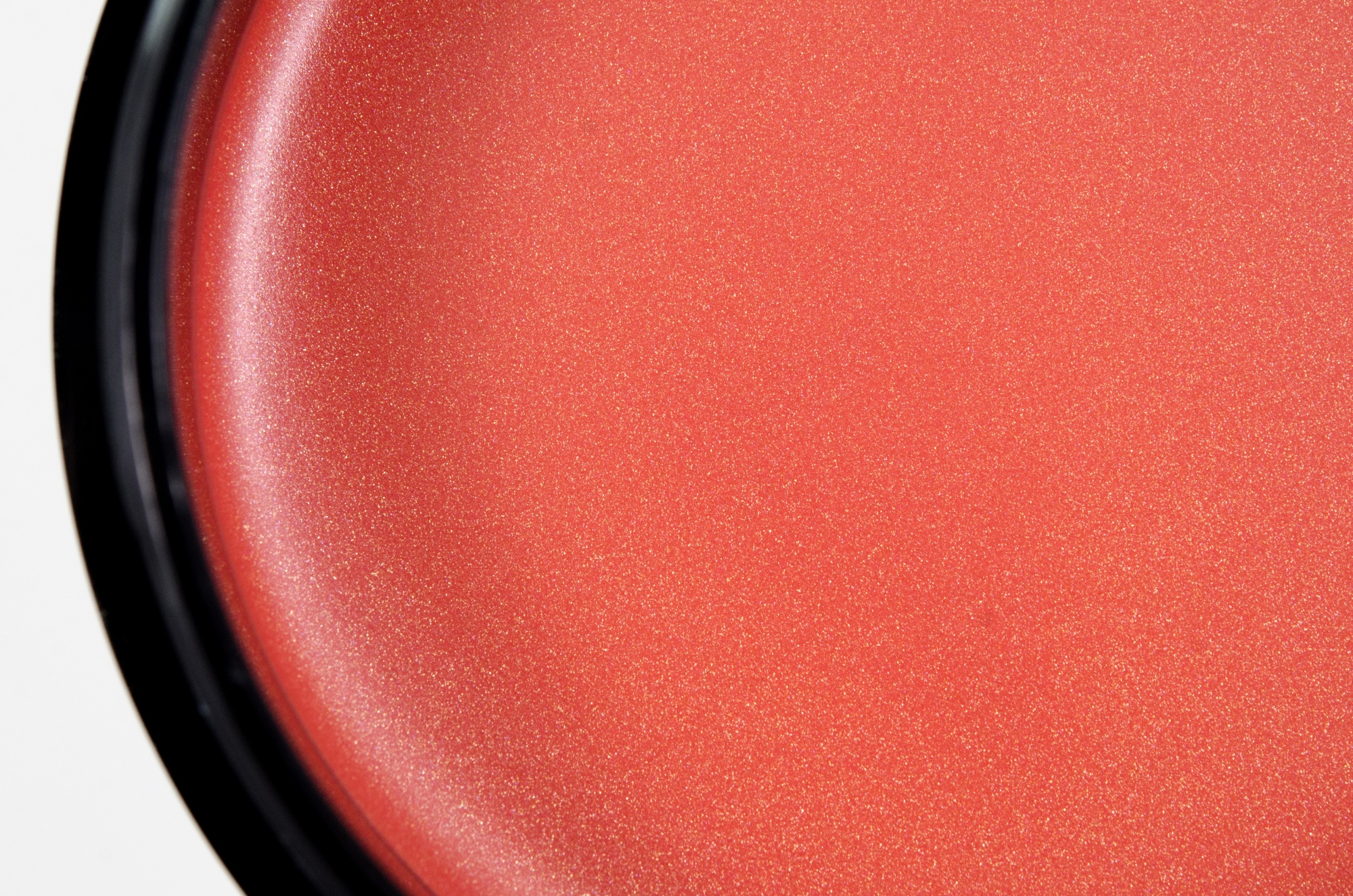 Perfect make-up steps for photo shoots, videos and Zoom calls creme blush