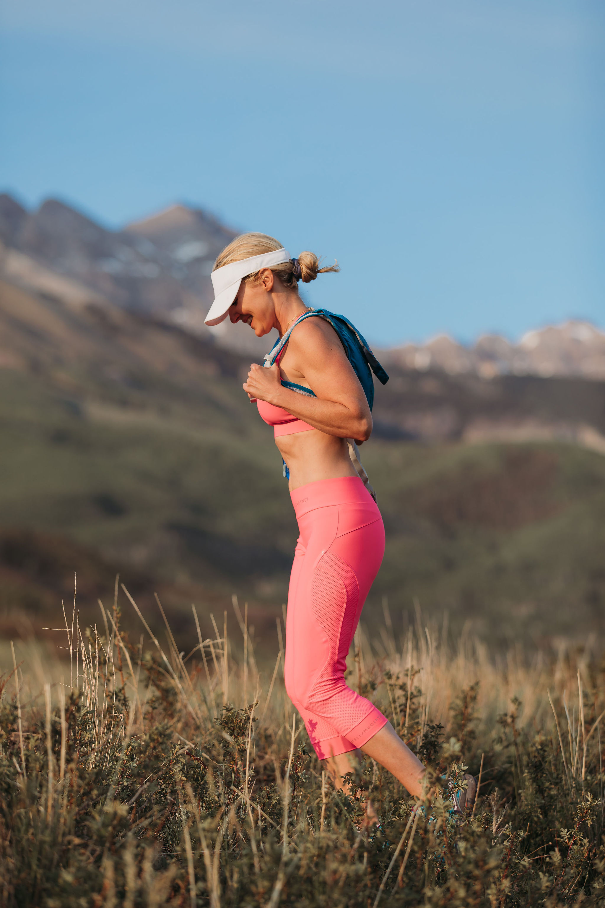 staying in shape over 40 key to feeling vibrant and youthful