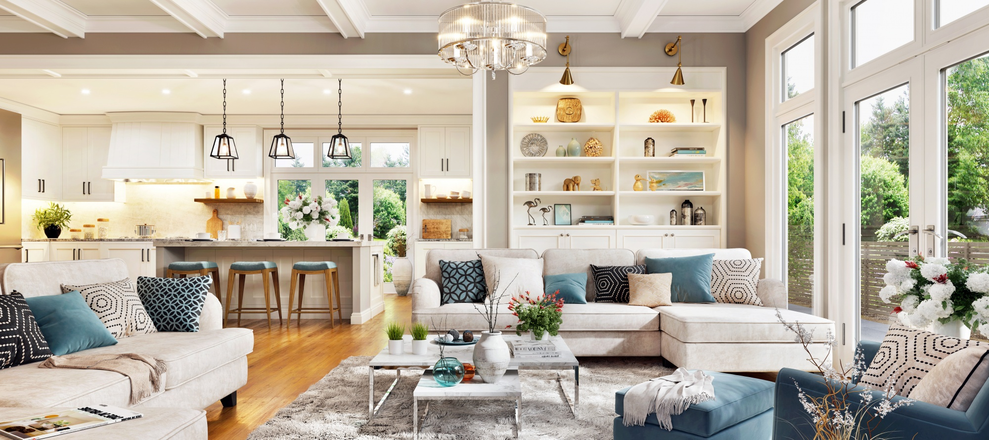 top 10 home décor items you need now, blogger favorites, home décor
