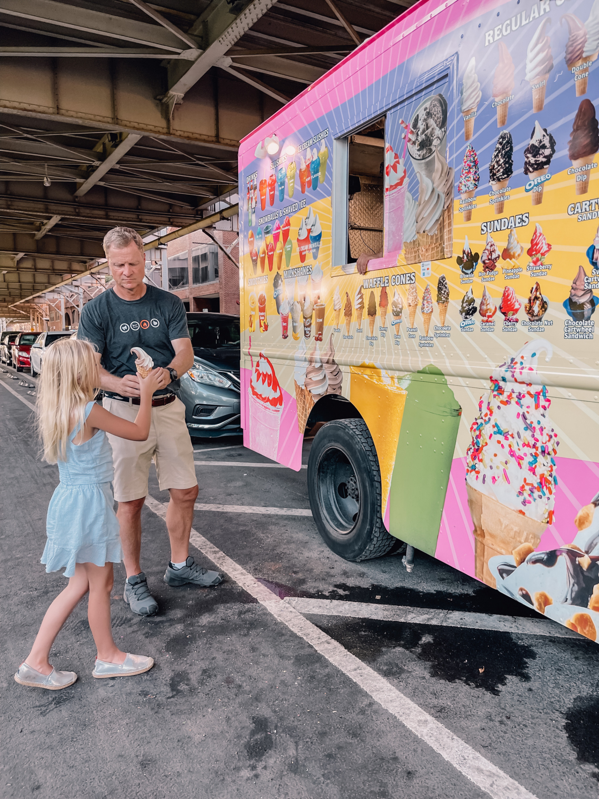 where to stop on a cross-country road trip, best places to stop on a cross country road trip, cross country road trip, west coast to east coast road trip, erin busbee, traveling with kids, how to travel with kids, how to travel with a dog, cross country road trip with kids, tysons, VA