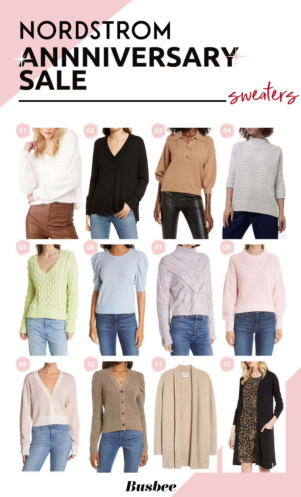 Nordstrom anniversary sale sweaters, nordstrom anniversary sale, nordstrom sale, nordstrom anniversary sale 2021, what to buy nordstrom sale, nsale, nsale 2021, best sweaters, affordable sweaters, designer sweaters, sweaters on sale, best sweaters on sale