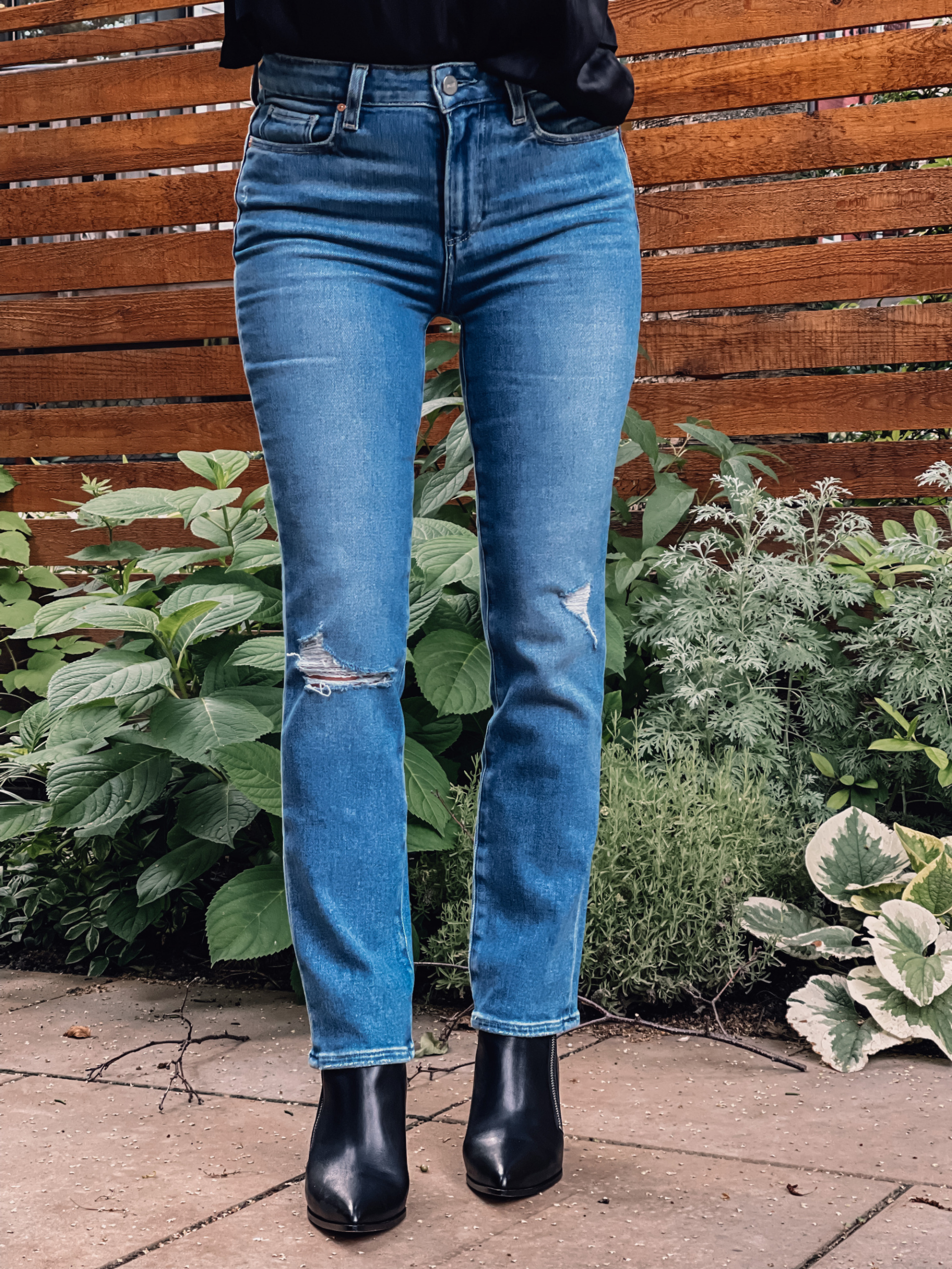 Nordstrom Anniversary Sale 2021, Nordstrom Anniversary Sale. anniversary sale, nsale nordstrom sale, nsale 2021, nordstrom sale 2021, nordstrom sale best finds, best nordstrom sale items, nordstrom sale jeans, paige ripped jeans