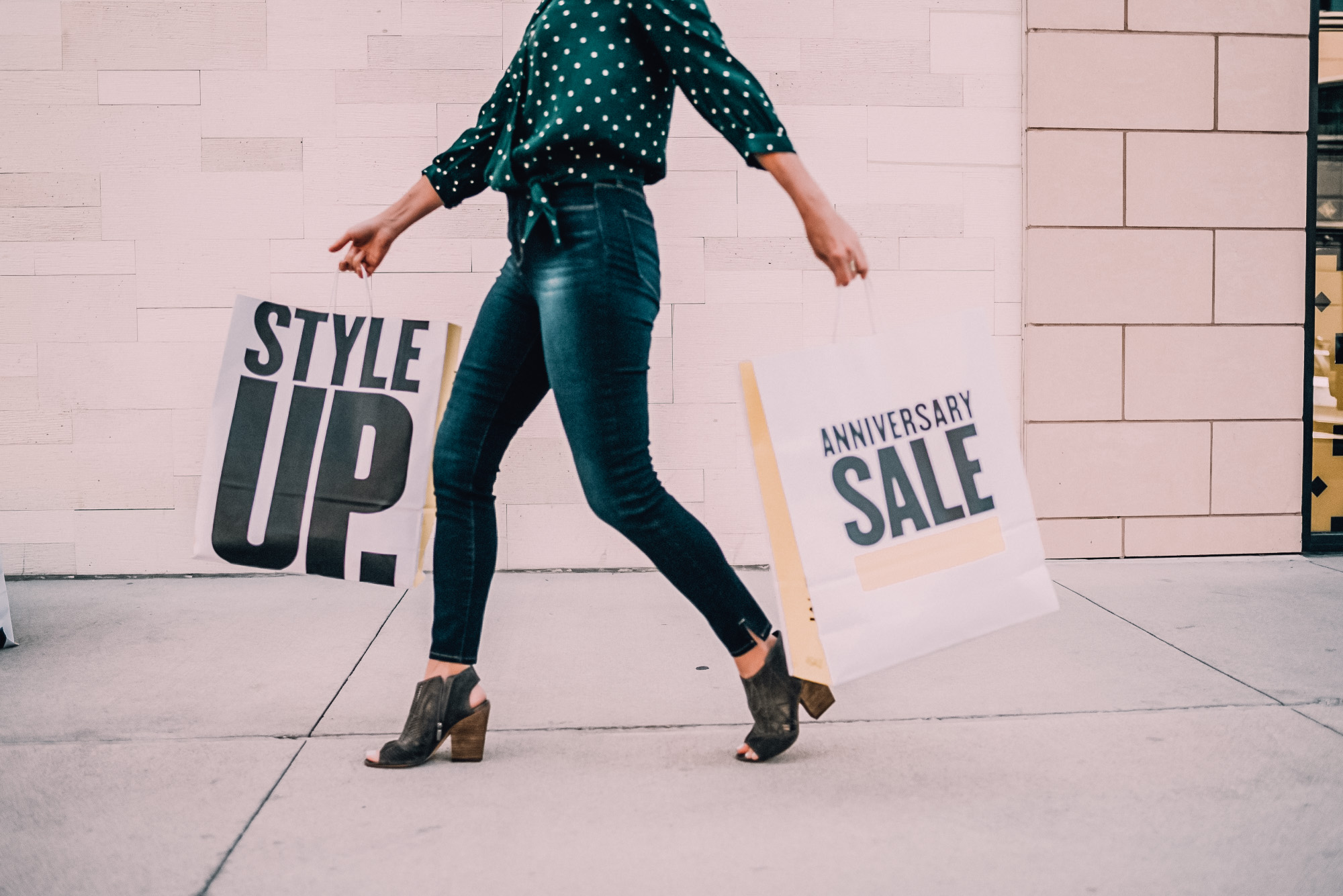 nordstrom anniversary sale 2021 preview and dates