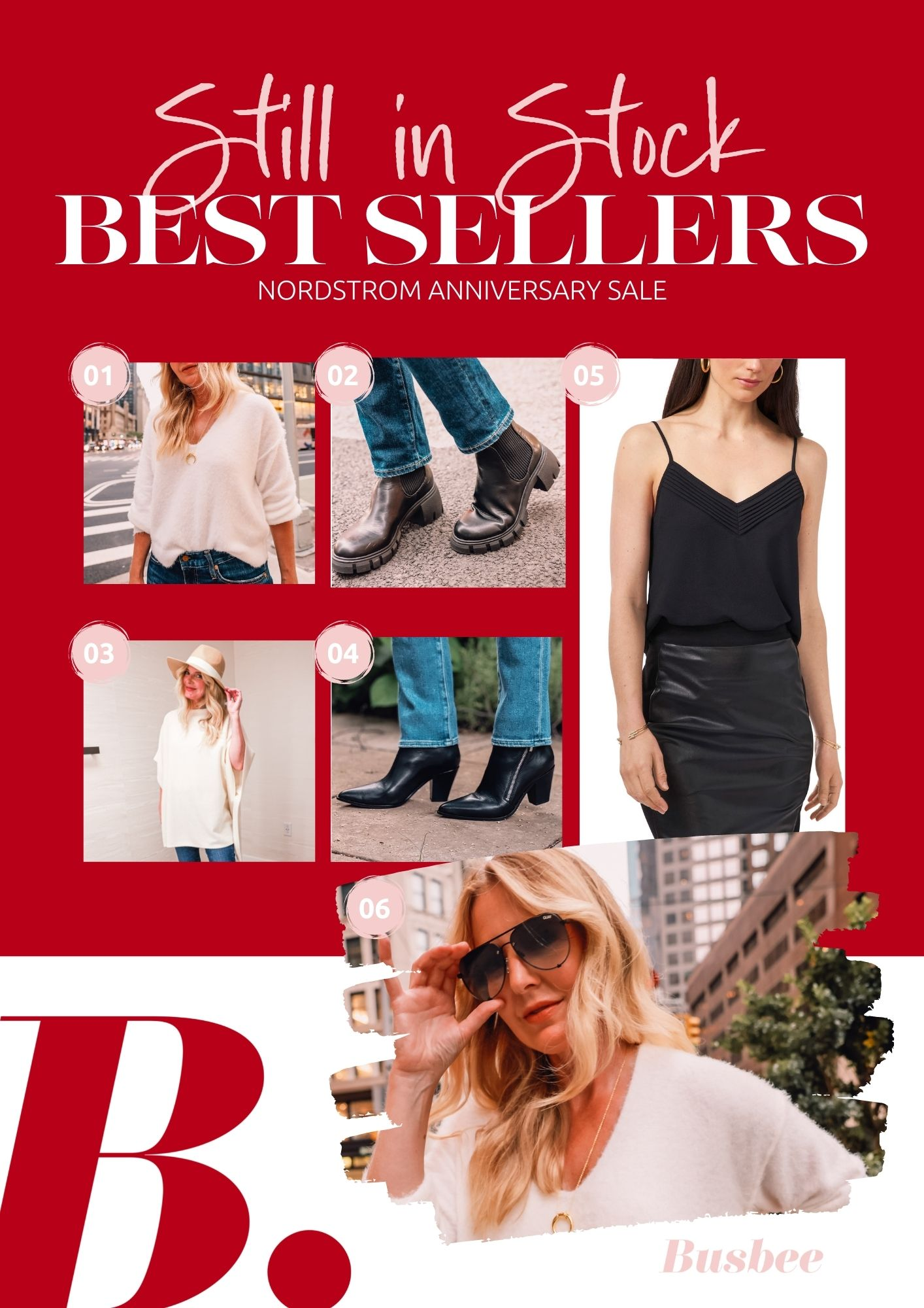 Best Sellers From The Nordstrom Anniversary Sale, nsale , nordstrom anniversary sale 2021, still in stock nordstrom sale items, still in stock nsale, nsale 2021, nordstrom sale best sellers